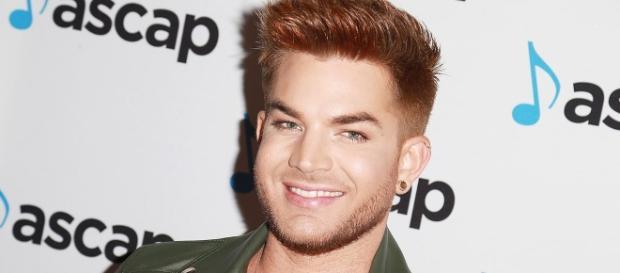 American Idol on Flipboard - flipboard.com