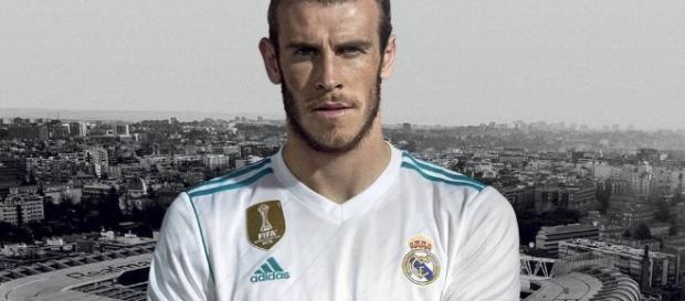 Así es la nueva camiseta del Real Madrid para la próxima temporada ... - marketingdeportivomd.com