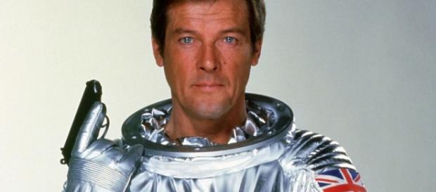 British actor Roger Moore dies aged 89