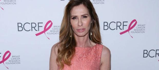 Carole Radziwill Attacks Dorinda Medley, Is The 'RHONY' Star Ready ... - inquisitr.com
