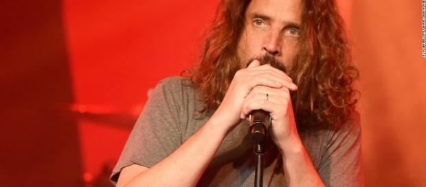 Chris Cornell's funeral will be May 26 in Los Angeles, sources say. / from 'CNN' - cnn.com