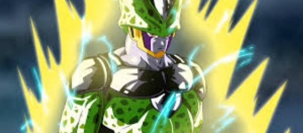 'DBS': Cell finally replaces Krillin and Android 18 confirmed! - pixabay.com