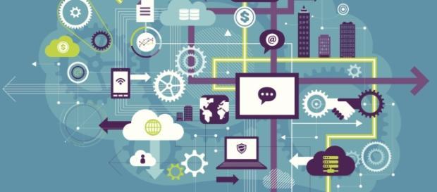 El Internet de las cosas: hablamos de un mundo interconectado