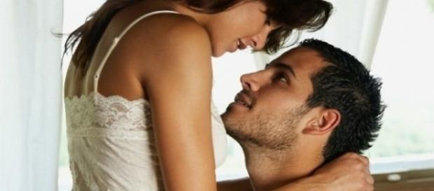 Estudo mostra quantas vezes por ano é normal ter relações sexuais