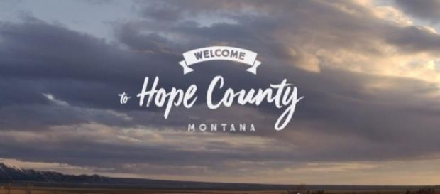 Far Cry 5' Headed To Rural Montana, Teaser Trailer Points To More ... - inquisitr.com