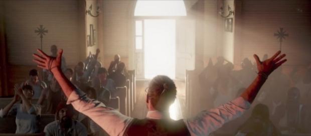 Far Cry 5: Surviving The NPCs of Hope County, Montana - gamerant.com
