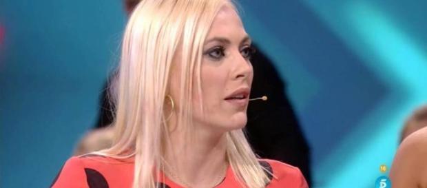 GH VIP 5: Daniela Blume se lanza a la conquista de internet y se ... - elconfidencial.com