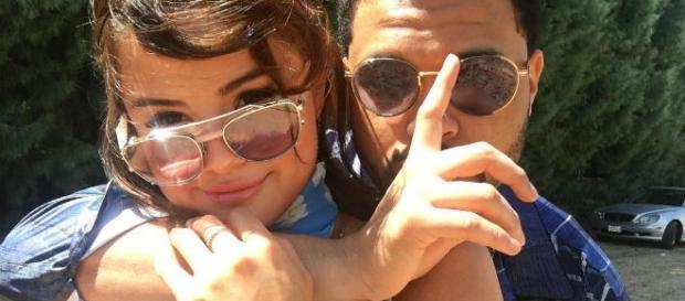 Image Credit: Selena Gomez Instagram
