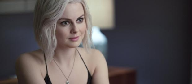 iZombie: Season 3 - WarnerBros.com - TV Series - warnerbros.com