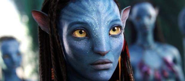 La Disney sta per aprire una nuova sezione del suo parco di Orlando dedicata al film Avatar