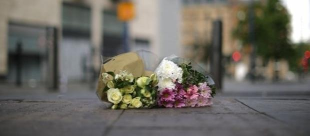 Manchester attack: Global reactions from Trump, Merkel, Putin etc ... - cityam.com