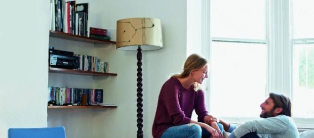 Nesting: No salir de casa en todo el fin de semana rebaja la ... - elpais.com
