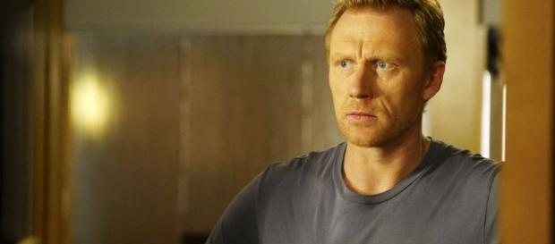 Owen Hunt | Grey's Anatomy and Private Practice Wiki | Fandom ... - wikia.com