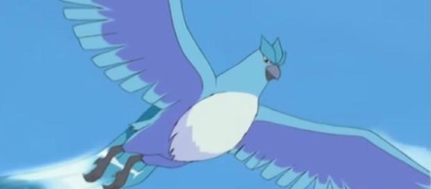 Pokémon GO' Articuno Mystery Solved: It Was Real, And Now Niantic ... - techtimes.com