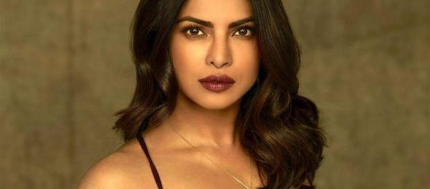 Priyanka Chopra hopes for financial investment at Cannes - bizasialive.com