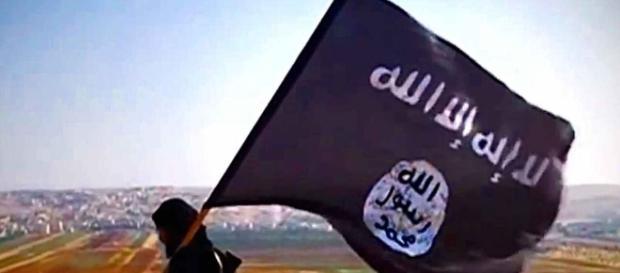 Qué es el Estado Islámico? - com.mx