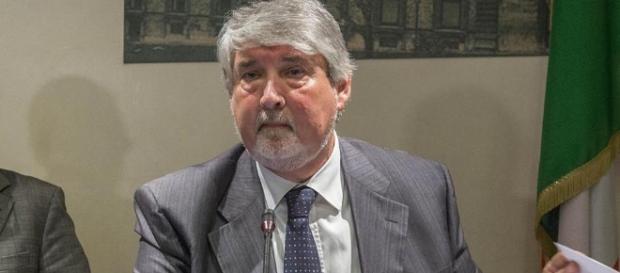 Riforma Pensioni, il ministro Giuliano Poletti: con Ape effetti positivi per giovani, le novità ad oggi 23 maggio 2017