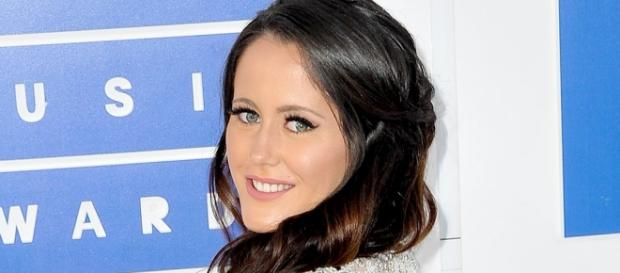 Teen Mom 2's Jenelle Evans: Power Went Out Before I Gave Birth ... - usmagazine.com
