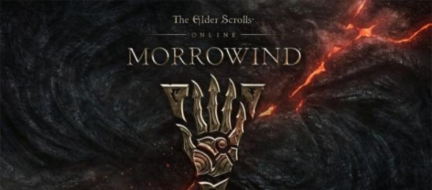 The Morrowind Early Access program is now live.   Gameworld - gameworld.one
