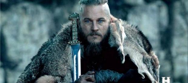 Vikings: la série culte à regarder