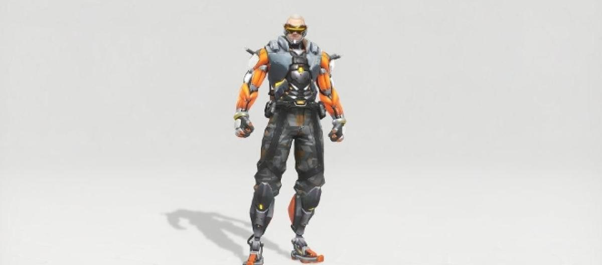 overwatch game of the year edition skins