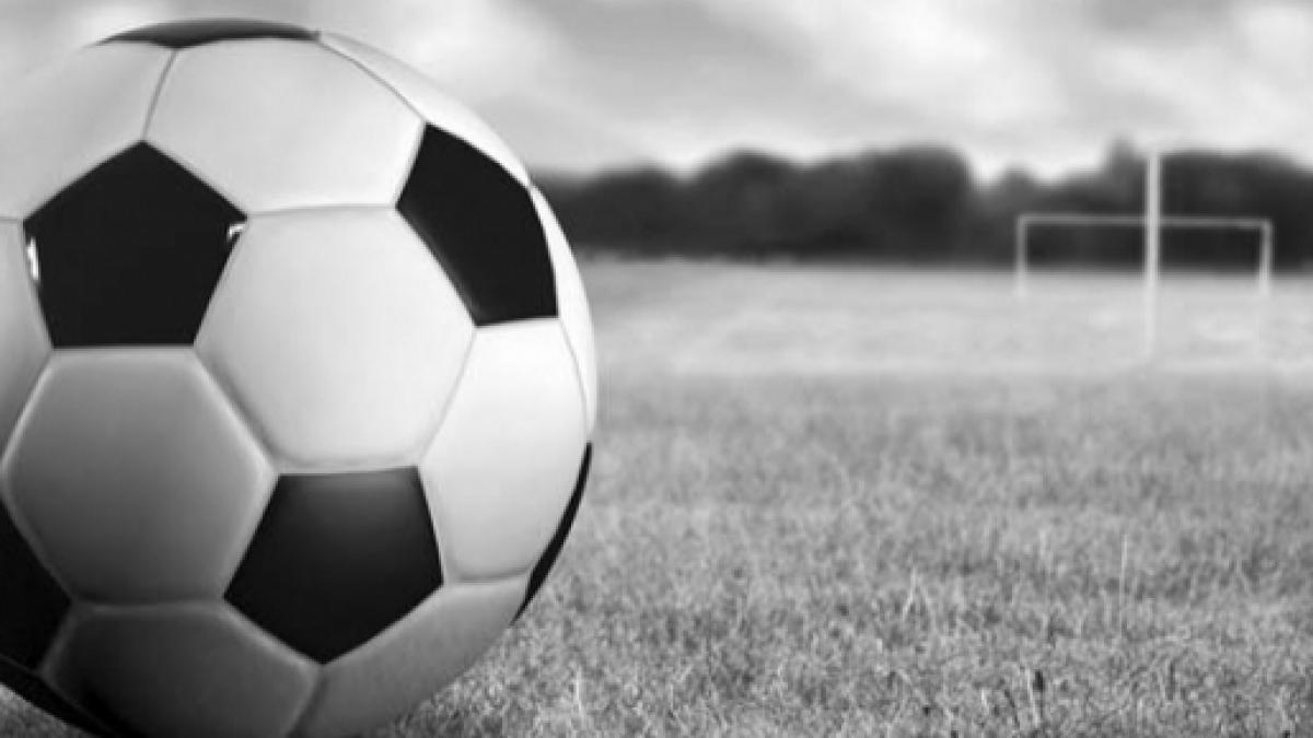 20 curiosidades sobre o futebol que provavelmente você não sabia f995c08cd8b8b