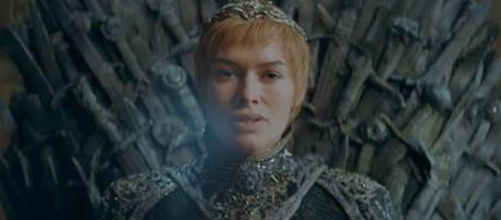 New ice cold Game of Thrones video drops some heavy clues for Season 7 - monstersandcritics.com