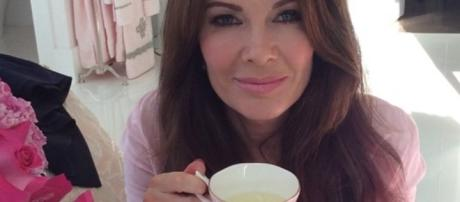 Vanderpump Rules' Star Lisa Vanderpump: 'What The Hell Is Kristen ... - inquisitr.com