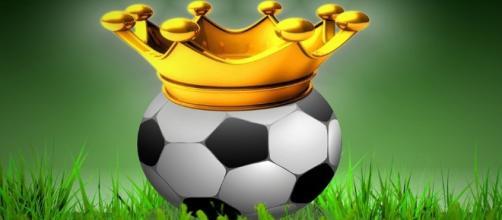 4 de junio, ¿Elecciones o Fútbol?