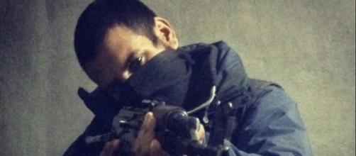 a uno, los expertos en redes sociales del ISIS están muriendo - clarin.com