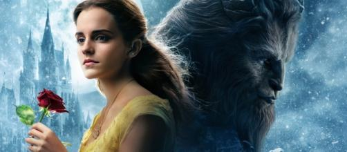 Beauty and the Beast on Track to Smash Spring Box Office Records - movieweb.com