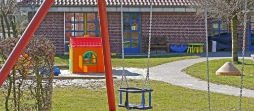 Bonus asilo nido 2017: a quanto ammonta e a chi è destinato ... - nanopress.it