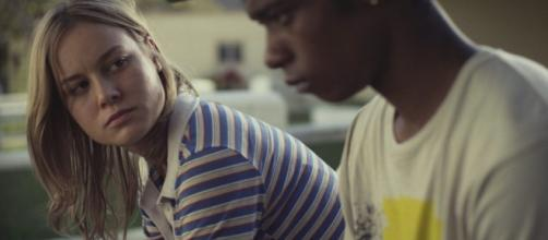 "Brie Larson stars in the independent film ""Short Term 12"" - thestar.com"