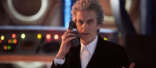 Doctor Who series 10 spoilers: here are 7 things we DEFINITELY know - digitalspy.com