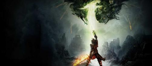 Dragon Age 4' Release Date: What Happens Next? Sequel Already In ... - mobilenapps.com