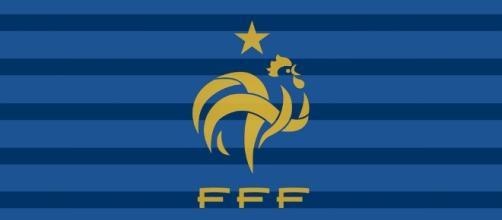 Et si l'OM recrutait deux internationaux français pour sa défense ?