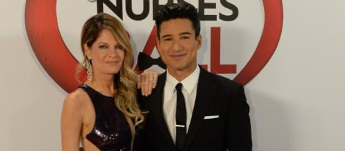 GH Preview: Nurses' Ball Set To Begin May 22   Soap Opera Digest - soapoperadigest.com