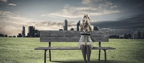 How to Turn Self-Hatred into Self-Compassion - goodtherapy.org