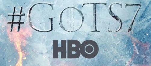 Il primo poster della settima stagione di Game of Thrones