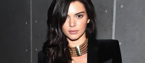 Kendall Jenner's Hollywood Hills Home Burglarized | E! News - eonline.com