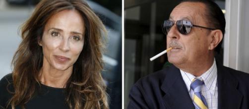La prueba clave con la que Julián Muñoz quiere meter a María ... - elespanol.com