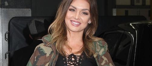 Lala From Vanderpump Rules Pictures to Pin on Pinterest - PinsDaddy - pinsdaddy.com