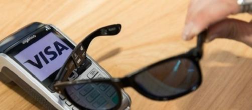 Máquinas de pagamento podem ser vulneráveis a fraudes. E agora?