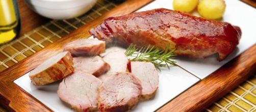 Qualidade Nutricional da Carne Suína é algo que deve ser levado em conta (Foto: Google)