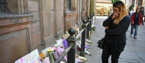 Remembering the Manchester bombing - CNN - cnn.com