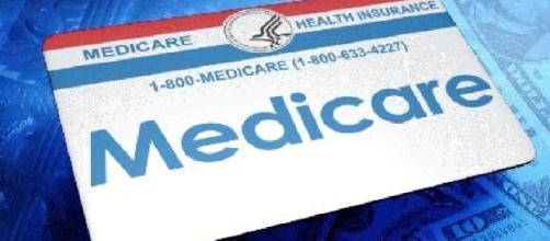 Riaz Mazeuri accused of Medicare fraud