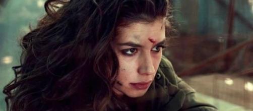 Rosy Abate: Leonardino è vivo? Tutte le novità
