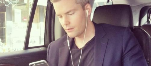Ryan Serhant Speaks Out On Accusations That He's Buying His ... - inquisitr.com