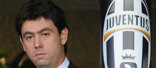 Sentenza sul caso biglietti in arrivo: ecco cosa rischia la Juventus