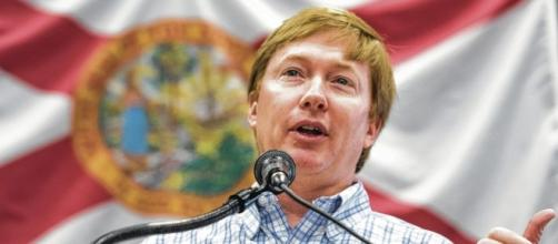 Sunburn for 5.2.17 - Gwen Graham's ready to launch; Adam Putnam ... - floridapolitics.com